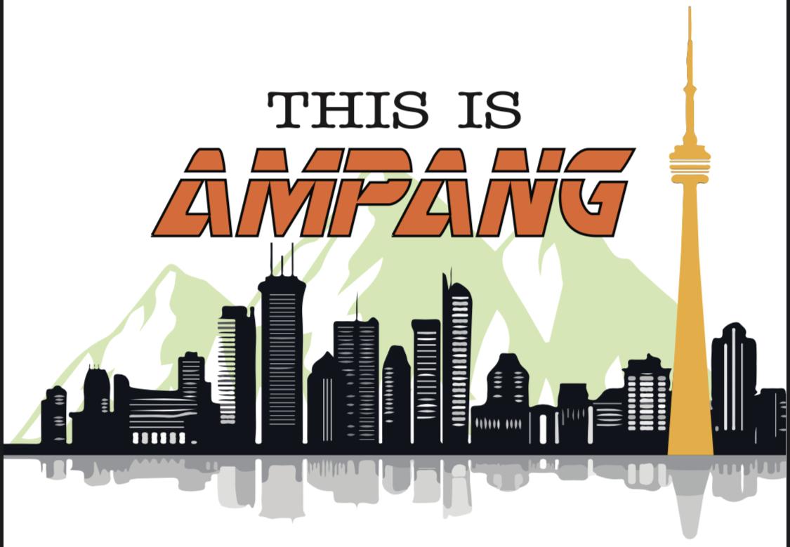 This Is Ampang